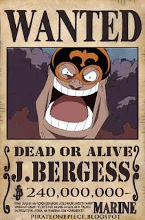 http://pirateonepiece.blogspot.com/2010/03/jesus-burgess.html