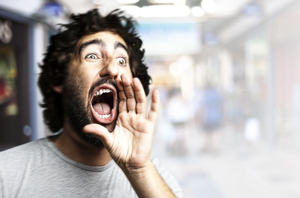 Der Postillon Ratgeber 9 Tipps Wie Sie Sich Vor Terrorangriffen