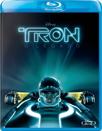 Tron 2010 Dual Audio Hindi Bluray Download