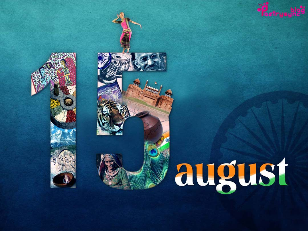 happy independence day 15 august images for fb - best romantic love