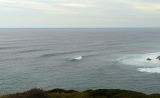 surf en menakoz 05