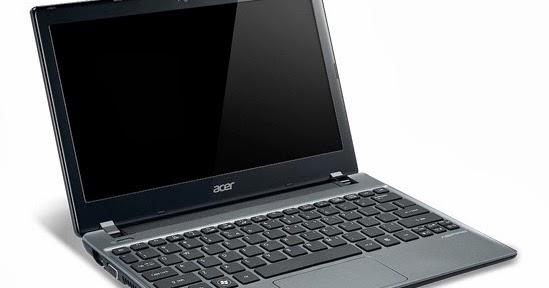 Acer Aspire V5-561 Broadcom Card Reader Windows Vista 32-BIT