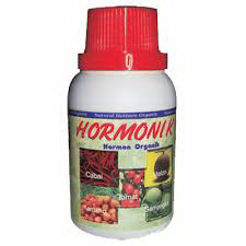 hormonik nasa 250 ml