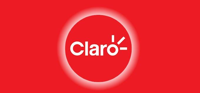 Claro TV substitui os canais Esporte Interativo por canais existentes na grade de canais - 25/09/2018
