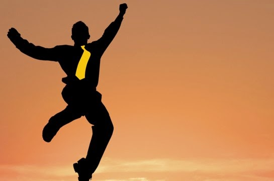 Kata Kata Motivasi Hidup, Sukses, dan Cinta