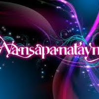 Wansapanataym - 10 December 2017