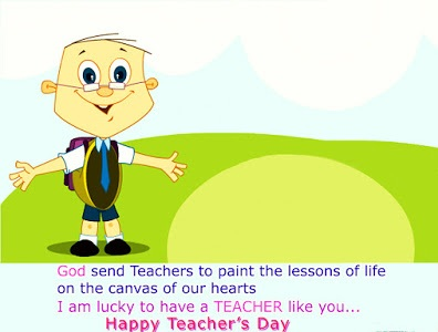 teachers-day-whatsapp-dp