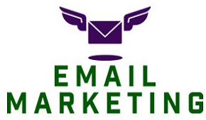 EMAIL MARKETING HISTORY