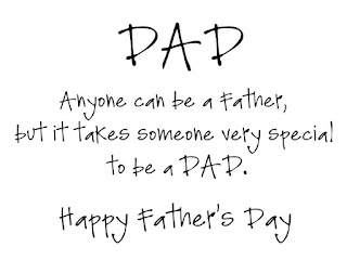 fathers day cards, free fathers day ecards, greeting cards, fathers day fun ecards, fathers day free cards, happy fathers day greetings, father day cards, poems, quotes on fathers day, Cards,