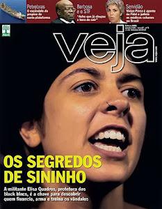 Download – Revista Veja – Ed. 2361 – 19.02.2014