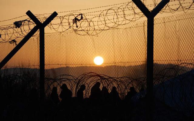 Προσφυγικό: Οι απειλές της Ιταλίας, η «παρανόηση» και η θέση της Ελλάδας