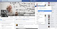 memasang facebook pada blog