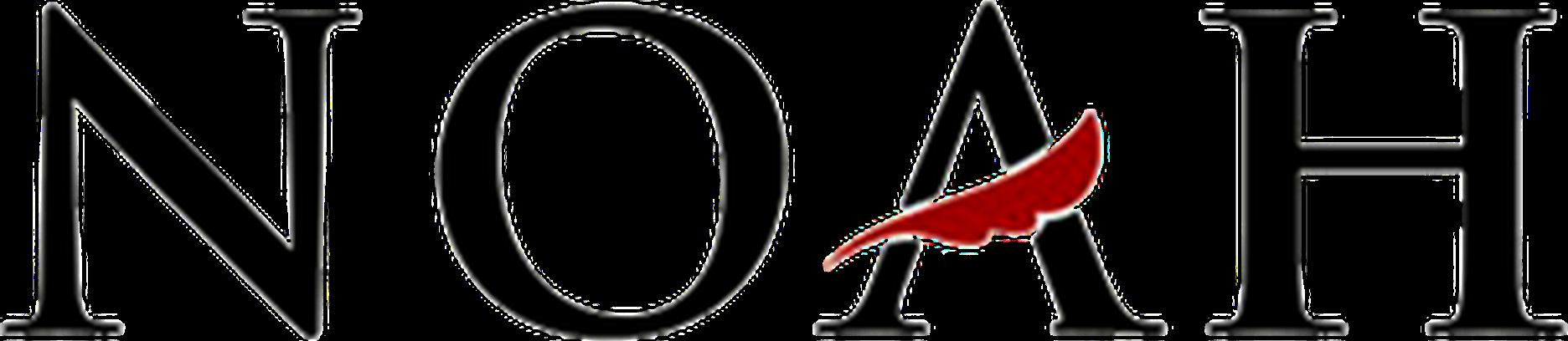 gambar- logo Noah