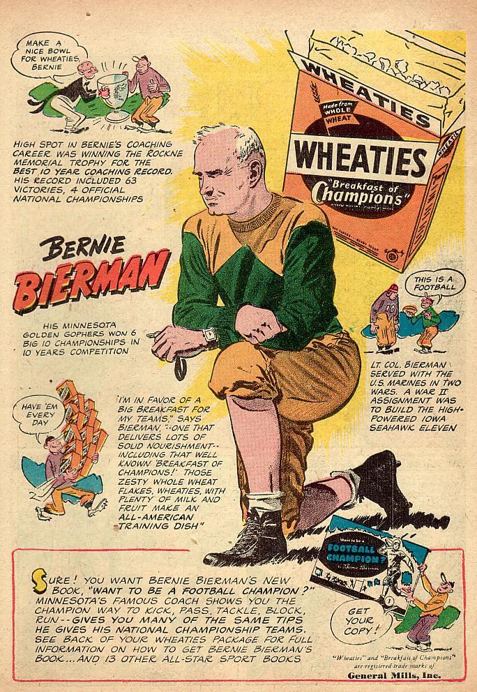 Action Comics (1938) 90 Page 39