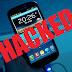 Ek Message Send Karke Kisi Ka Bhi Mobile Hack Kaise Kare