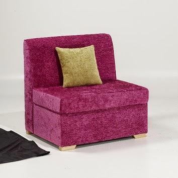 sofa minimalis untuk ruang tamu mungil. Black Bedroom Furniture Sets. Home Design Ideas