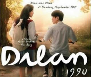 download film dilan 1990 full movies hd