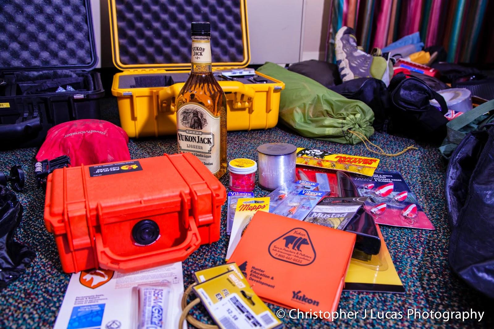 de25238c408 Light My Fire - Blog - Sharing our adventures
