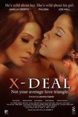 X-Deal (2011)