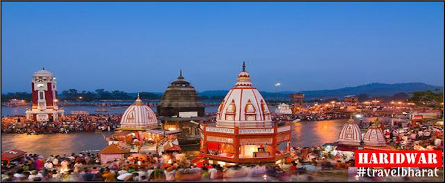 haridwar-tourism-places