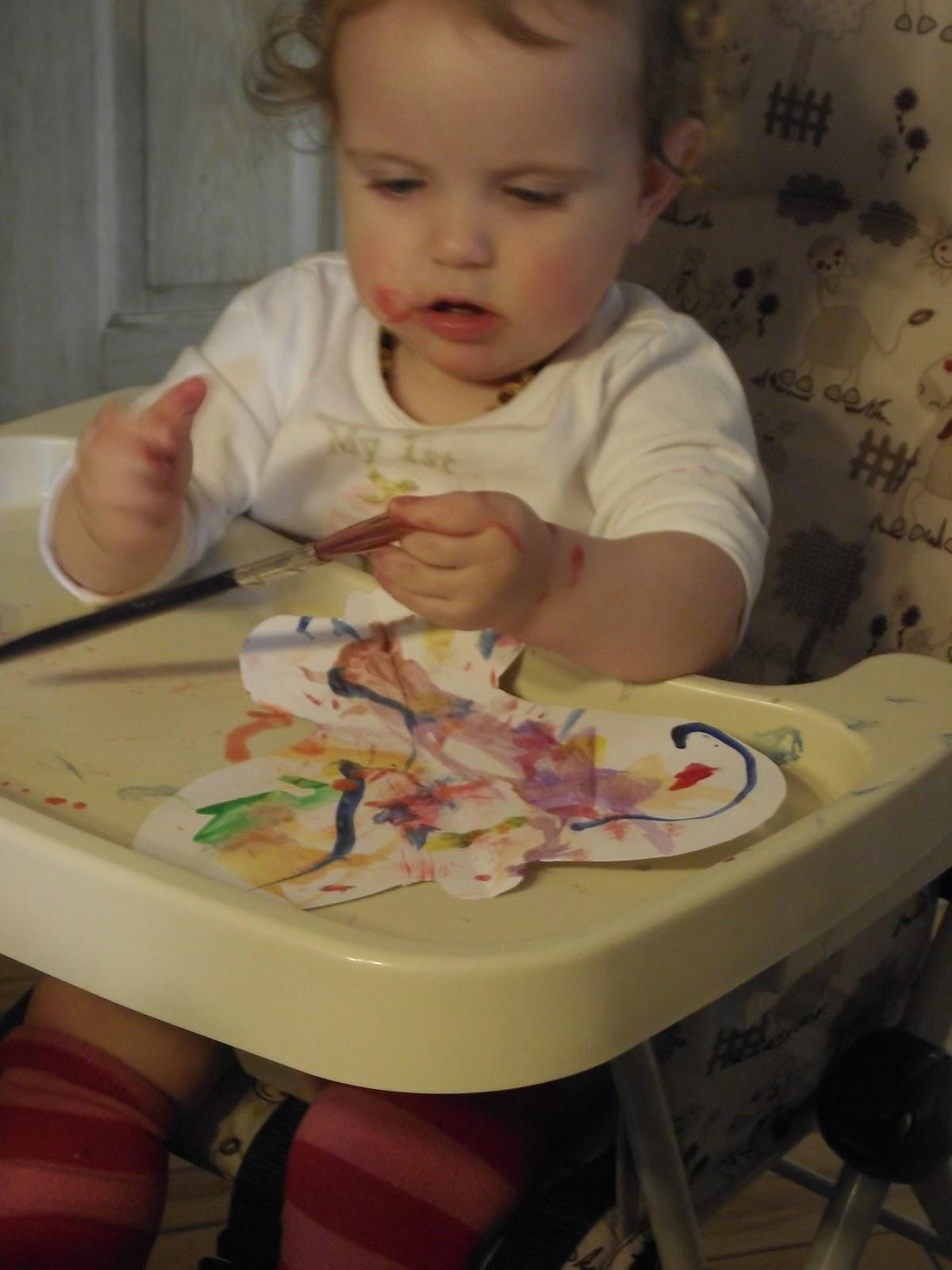 Like Mama Like Daughter An Enchanted Childhood Daycare