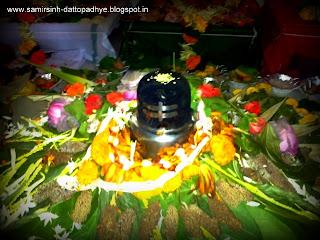 Mangalagauri Poojan, Annapurna, vidhi, yajman, Mangalagauri, Shravan, Shakambhariveera, Nishthaveera, Dhrutiveera, mehendi, Aniruddha bapu, bapu, samirdada, aniruddha, happy home, Gurukshetram, Shree Aniruddha Gurukshetram, Mangalagauri Poojan, God, prayer, Lord, devotion, faith, teachings, Bapu, Aniruddha Bapu, Sadguru, discourse, भक्ती, बापू, अनिरुद्ध बापू, अनिरुद्ध, भगवान , Aniruddha Joshi, Sadguru Aniruddha, Aniruddha Joshi Bapu,
