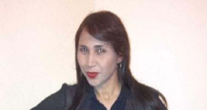 Familia de Paola Languasco pide a la Procuraduría mayores esfuerzos para lograr la extradición de