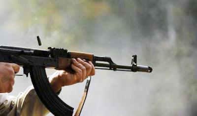 قتل جماعي في نهار رمضان بالرشاش الآلي للخلاف على ميراث بأسيوط