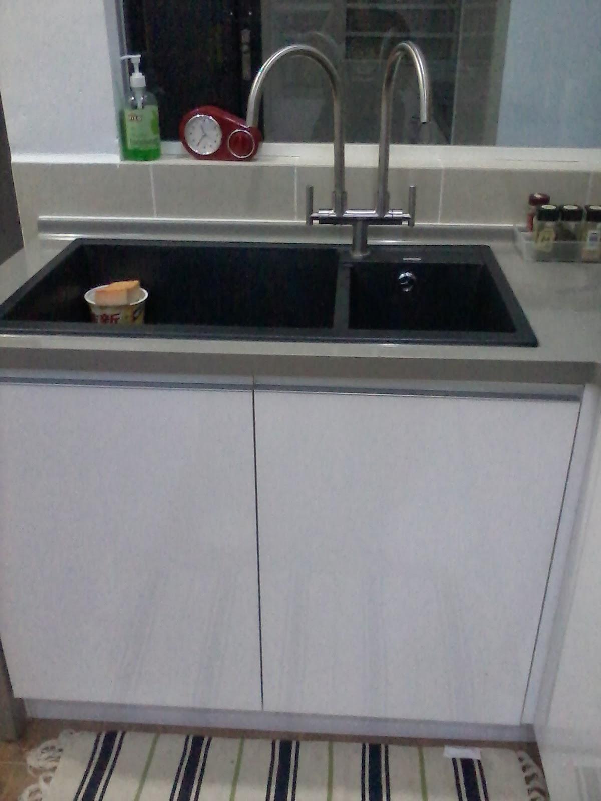 Kedai Menjual Sinki Dapur Desainrumahid