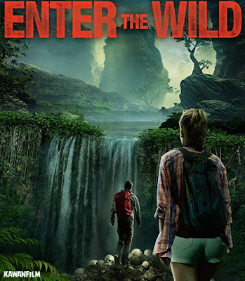 Enter The Wild (2018) WEB-DL Subtitle Indonesia