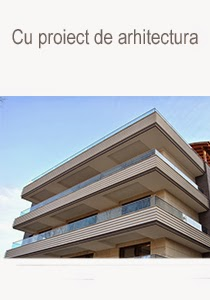 Profile decorative realizate la comanda dupa proiect de arhitectura