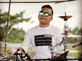 Tomi Amanah Wali 4 RCTI