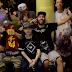 """Banca Noiz Por Noiz divulga novo single """"É O Rap, É O Funk"""" com clipe"""