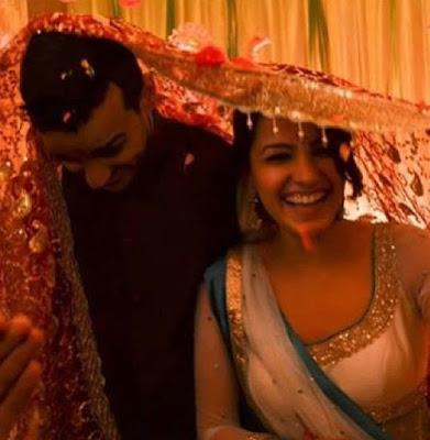 Anita-Hassanandani-wedding-pics-6
