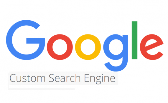Google Custom Search engine works as same as the ordinary Adsense for Search search engine works but it allows you to search only the chosen websites or blogs, which are chosen by you.