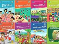 Download Buku Buku Tematik BSE Kelas 3 Kurikulum 2013 Terbaru