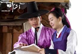 f4abd211c182b Biodata dan foto lee hyun woo