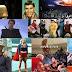Régi új filmek, sorozatok, videók