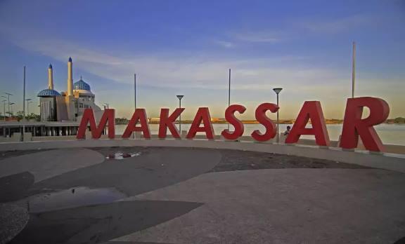 Oleh Oleh Khas Makassar