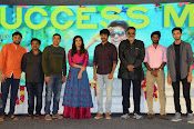 remo success meet photos gallery-thumbnail-19