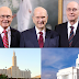 Última Hora: Nueva Declaración de la Primera Presidencia sobre los Templos