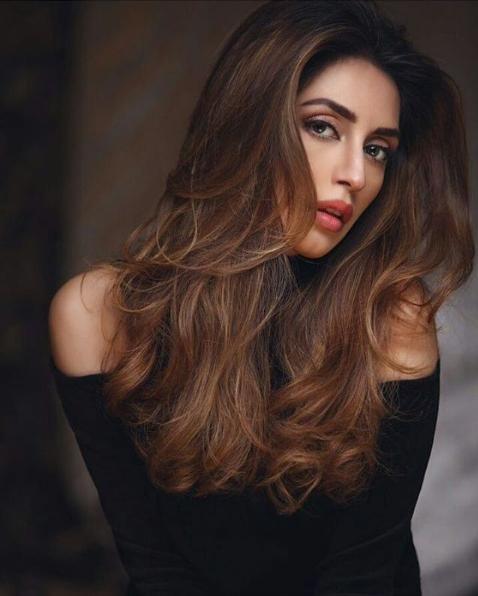 artis wanita turki tercantik