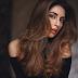 Kumpulan Foto Wanita Turki Cantik Paling Menarik