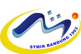 Pendaftaran Mahasiswa baru (STMIK Bandung) 2021-2022