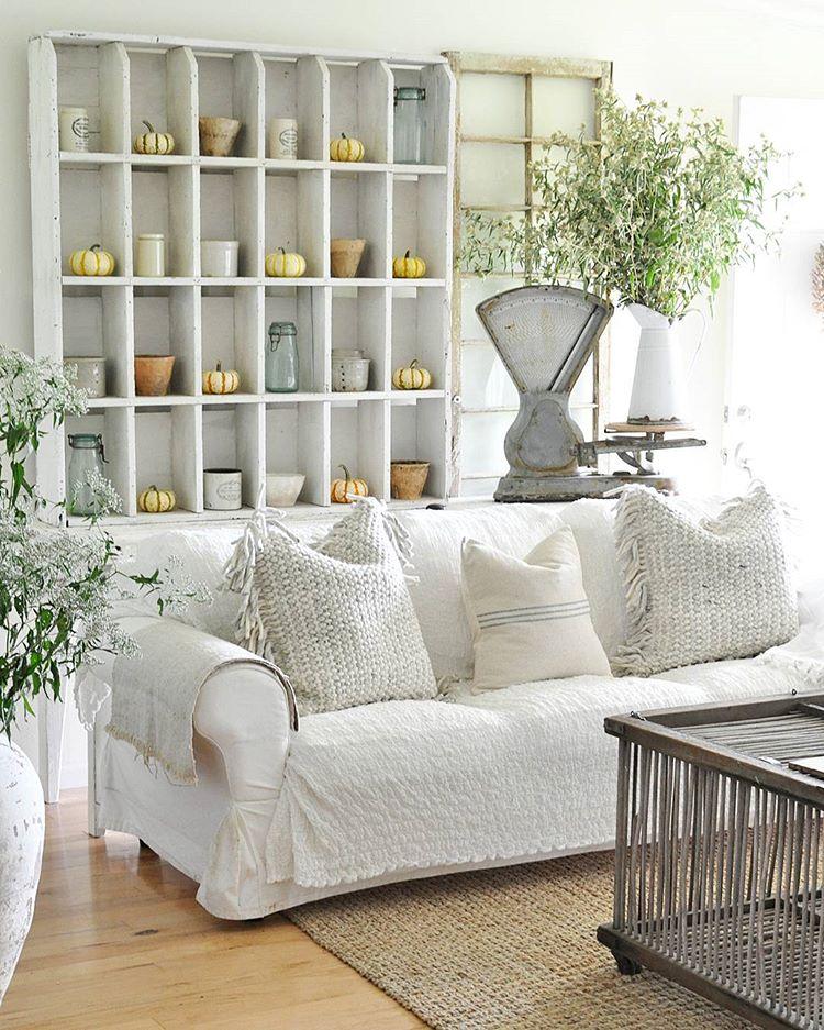 Lovely deco la jolie maison de becky for Jolie decoration maison