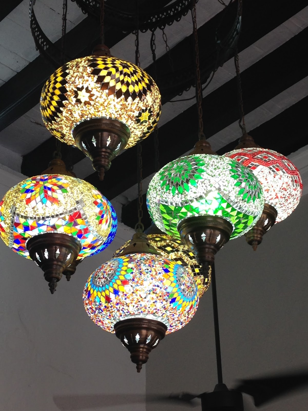 pertaining farmhouse lights to light that your lamp moroccan at transform hanging fixtures how pendant will kitchen