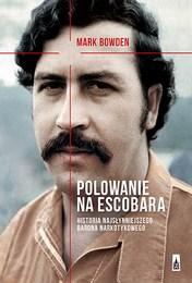 http://lubimyczytac.pl/ksiazka/3788611/polowanie-na-escobara