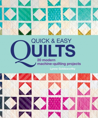 KarenLewisTextiles: Quick & Easy Quilts... : why does dee want the quilts - Adamdwight.com