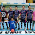 Club MAN 2 Kota Bima Runner Up Piala UJF Cup IV