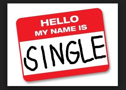 Τα θετικά του να είσαι single: Επιστήμονας αποκαλύπτει 5 προνόμια που έχουν μόνο οι ελεύθεροι